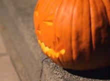 Bildschirmfoto 2013-10-16 um 11.31.46