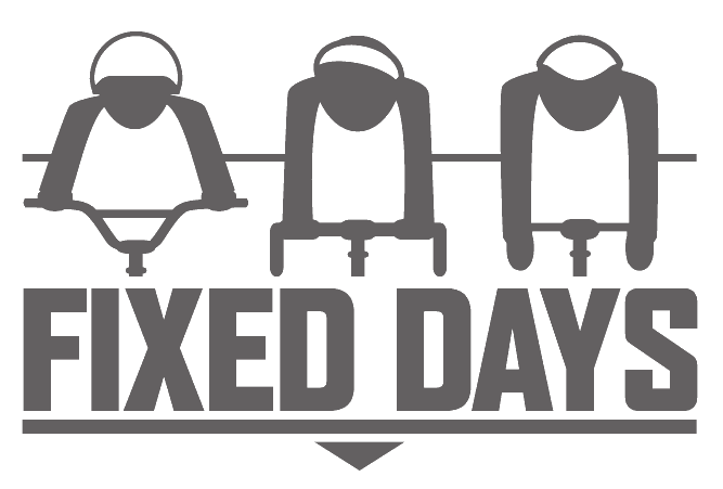 logo_fixed_days_trans