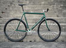 street-green