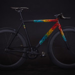 Ucon_8bar_featherlight-bike_01