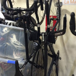 Biking La Manga - Dolan Bikes