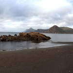 Kleine Bucht
