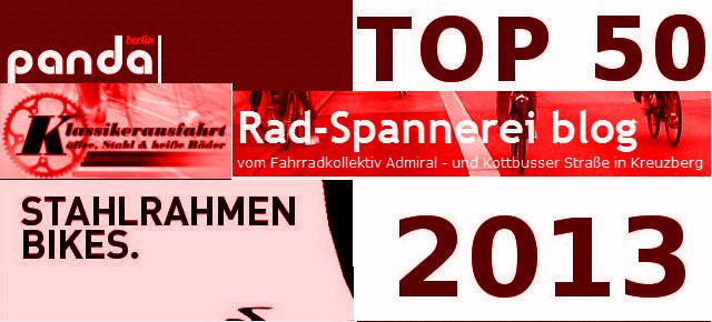 Top-50-2013