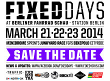 fixeddays_preflyer2014