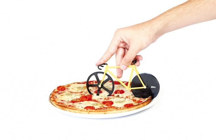fixie-pizza-cutter