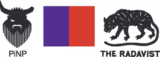 PiNRADAVIST-655x236