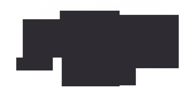 TheRadavist_Top-655x327