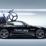 Jaguar-F-Type-Coup-Begleitfahrzeug-Tour-de-France-fotoshowImage-1839138b-796025