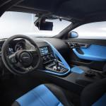 Jaguar-F-Type-Coup-Begleitfahrzeug-Tour-de-France-fotoshowImage-43a762e8-796031