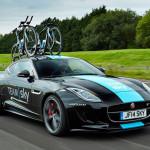 Jaguar-F-Type-Coup-Begleitfahrzeug-Tour-de-France-fotoshowImage-8c52da85-796036