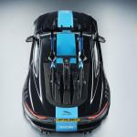Jaguar-F-Type-Coup-Begleitfahrzeug-Tour-de-France-fotoshowImage-aace47ed-796030