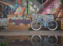 8bar fhain fixed gear singlespeed-0213