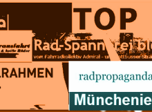 Top-Bike-Blogs-2014