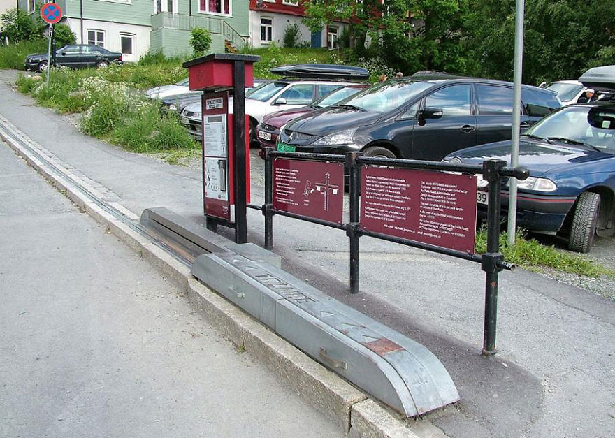 bicycle-escalator-cyclocable-trondheim-norway-1__880