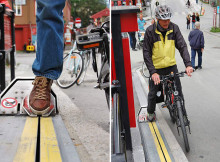 bicycle-escalator-cyclocable-trondheim-norway-6__880