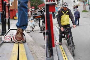 bicycle-escalator-cyclocable-trondheim-norway-6__880