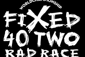 RAD+RACE+Fixed42+World+Championships