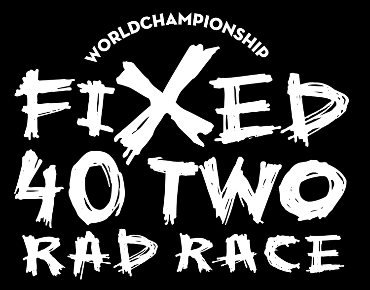RAD+RACE+Fixed42+World+Championships
